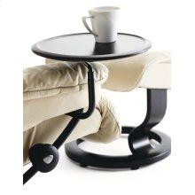 Swing Table