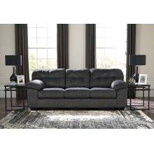 Accrington Sofa Granite