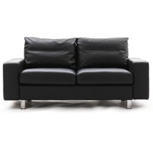 Stressless Emma 200 Loveseat