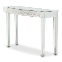 Console Table 1436