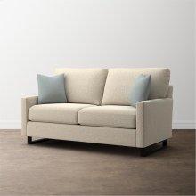 Custom Upholstery Cottage Sofa
