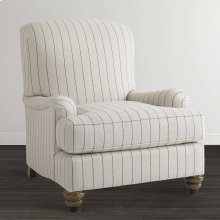 Essex Accent Chair