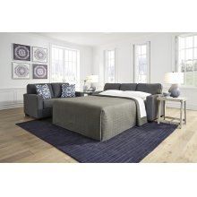 Surprising Ashley Furniture Sleepers In Conover Nc Ncnpc Chair Design For Home Ncnpcorg