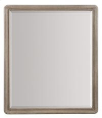 Bedroom Affinity Mirror Product Image