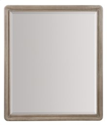 Bedroom Affinity Mirror