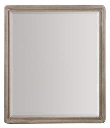 Bedroom Affinity Mirror