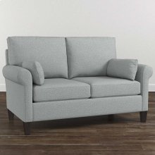 Essentials Lindsey Loveseat