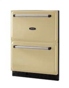 Refrigerated Drawers