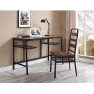 Arbor Creek Desk Set Product Image