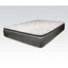 Eastern King Mattress