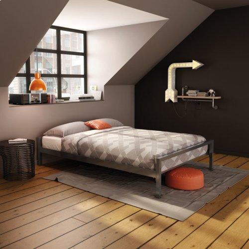 Uptown Kid Bed - Full