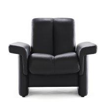 Stressless Legend Chair Low-back