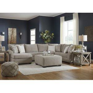 Ashley Furniture Laf Corner Chaise
