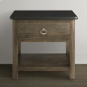 Bench*Made Maple Nightstand Product Image