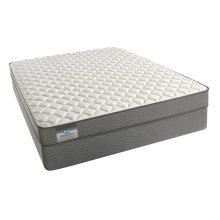 BeautySleep - Windsor - Tight Top - Firm - Queen