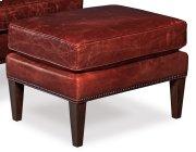 Living Room Blakeley Ottoman Product Image
