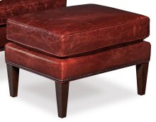 Living Room Blakeley Ottoman