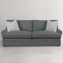 Sutton Sofa