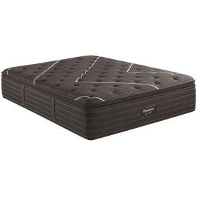 Beautyrest Black - C-Class - Plush - Pillow Top - Full