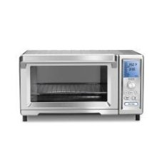 Chef s Convection Toaster Oven