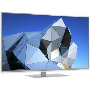 "PanasonicSMART VIERA® 47"" Class DT50 Series Full HD 3D LED HDTV (46.9"" Diag.)"