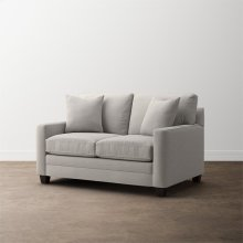 American Casual Ladson Loveseat
