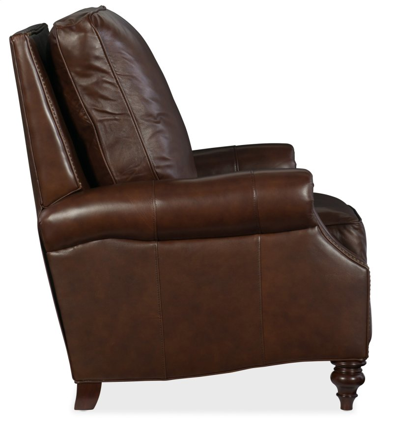 Rc185087 In By Hooker Furniture In Plymouth In Living Room Conlon