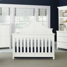 Nantucket Crib