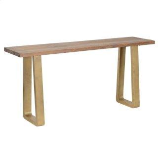 Hallie Console Table