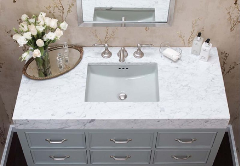 3044498cw In Carrara White By Ronbow In New York City Ny