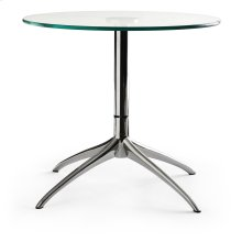 Stressless Urban Table Small