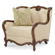 Chair 1/2 Product Image