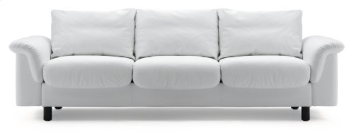 Stressless E300 Sofa
