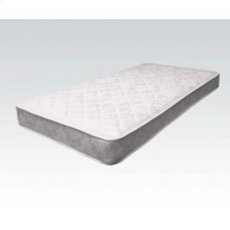 Full XL Mattress Product Image