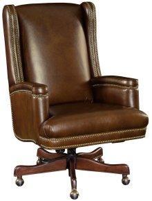Home Office Wilmer Executive Swivel Tilt Chair