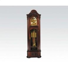 G.FATHER Clock 31day Mv Product Image
