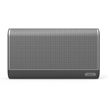 VIZIO SmartCast Crave Go Wireless Speaker