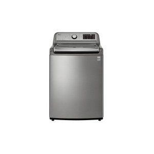 LG Appliances4.5 cu. ft. Ultra Large Top Load Washer