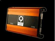 1040 Watt 2 Channel Amplifier
