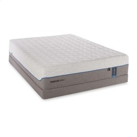 Cal King TEMPUR-PEDIC Cloud Luxe Mattress