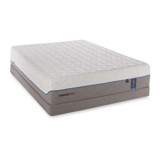 Twin XL TEMPUR-PEDIC Cloud Luxe Mattress