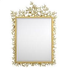 Accents Twiggy Mirror