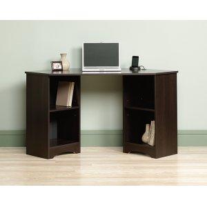 SauderCorner Desk