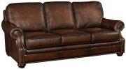 Living Room Montgomery Sofa Product Image