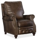Living Room Winslow Recliner Product Image
