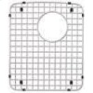 Stainless Steel Sink Grid - 221008 Product Image