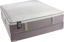 Beautyrest - NXG - 300G - Dual Comfort Pillow Top - Queen