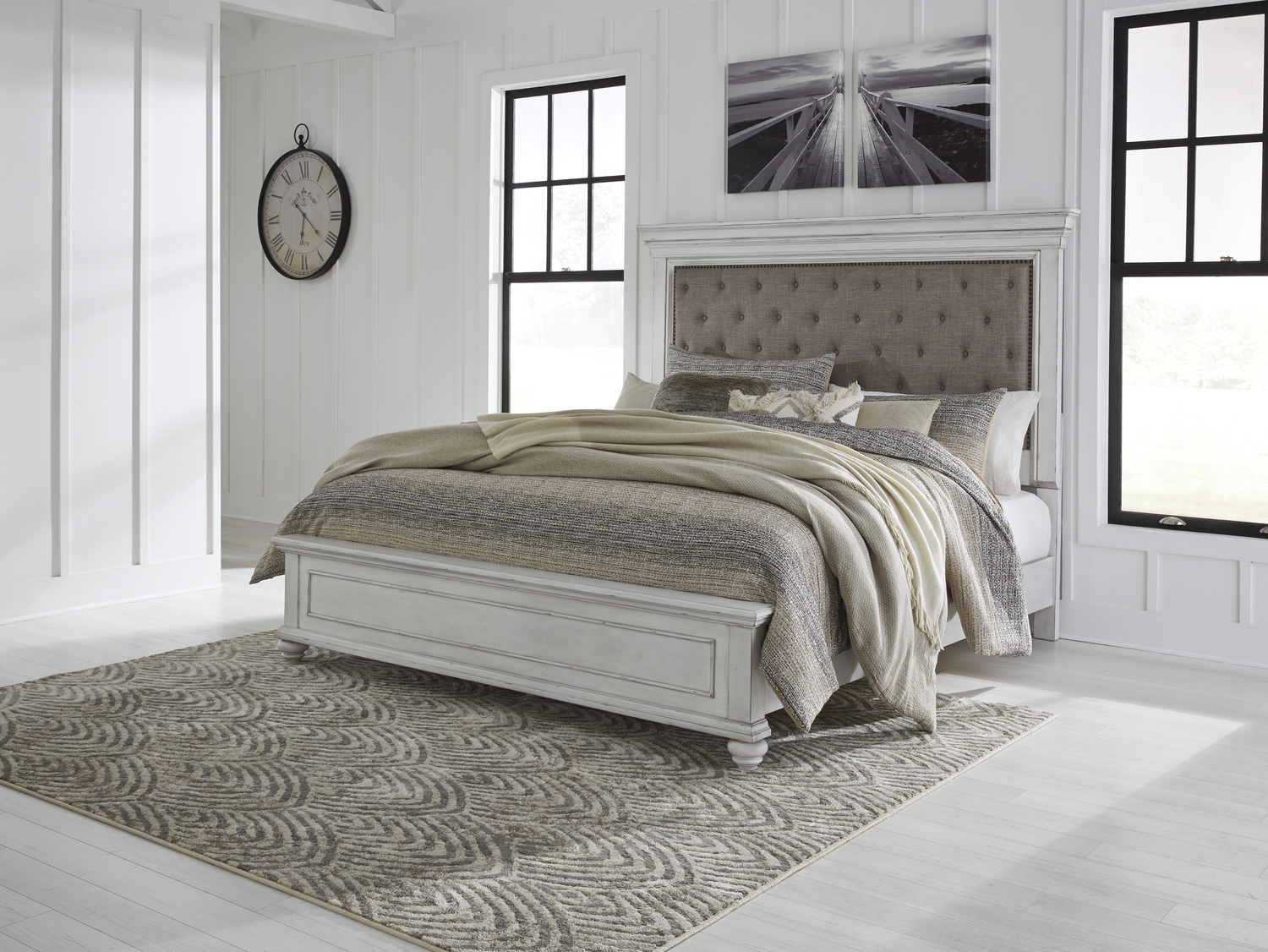 low priced 4d2d6 c82fc Ashley Furniture