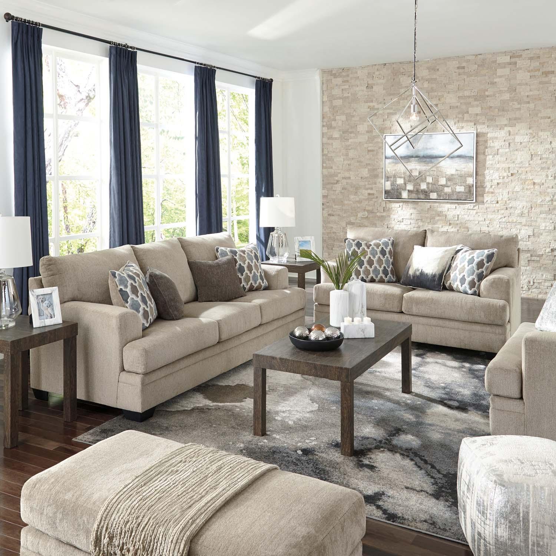 Etonnant Hidden · Additional Sofa