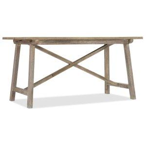 Hooker FurnitureHome Office Boheme Trappist Writing Desk